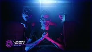 Code Black & Crisis Era - Beat Cannon