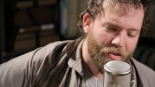 Caveman - Never Going Back - 3/2/2016 - Paste Studios, New York, NY