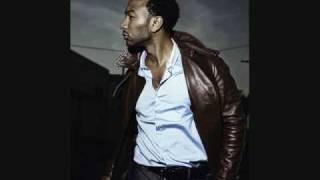 All Night Long John Legend ft Ludacris & Estelle {HQ} !!!!!