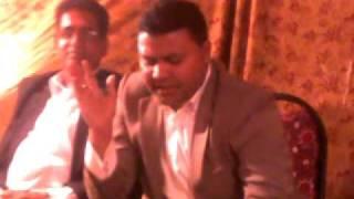 dil beqarar mera by raheel 2011.mp4