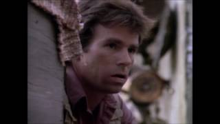MACGYVER soundtrack theme song
