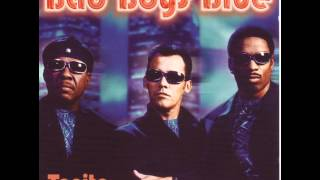 Bad Boys Blue - Tonite - Somewhere in My Heart