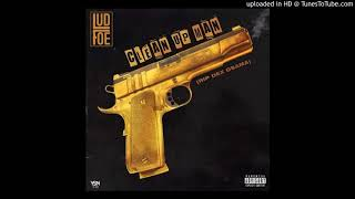 Lud Foe - Clean Up Man [Official Audio]