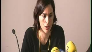 portada video La Diputació de Girona posa en marxa un programa d'estalvi i pobresa energètica (TVGI)