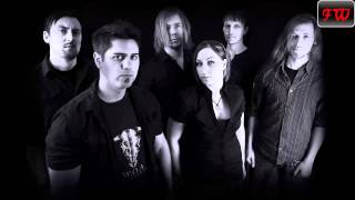 Amaranthe - Invincible with lyrics