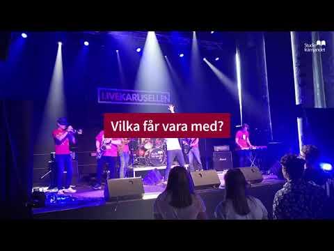 livekarusellen.se