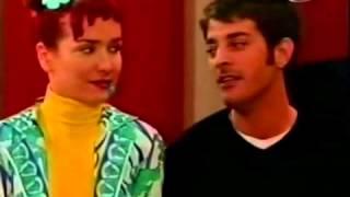 Kachorra critica a Natalia Oreiro