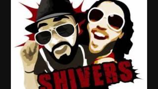 Shivers - Terra Caramela