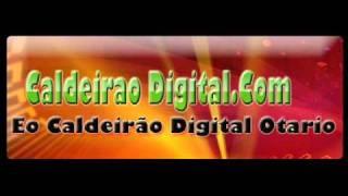 MC JUNINHO - FAZ MEU PAU DE CAVALINHO-DJ-MACARRAO-E-Q-P-CALDEIRAO-DIGITAL-STUDIO-DO-PAI