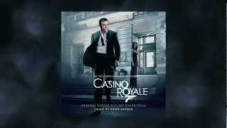 You Know My Name (Orchestral Film Version *Highest Quality*)