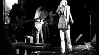ADRIAN OTERO ''Angelitos culones'' (en vivo)