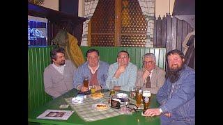 Sorkor 1999 - 2002 : Attaullah Khan - Main sharabi hoon width=