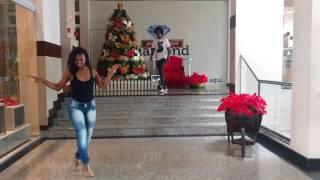 Melody 2017 - Dança (É do Pará).