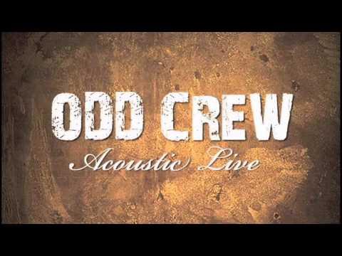 odd-crew-pyre-acoustic-live-mitaffica