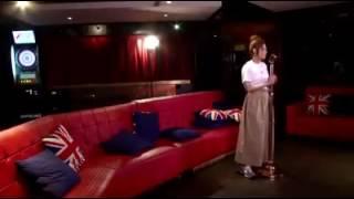 李幸倪 Gin Lee - 新不了情 (2017)