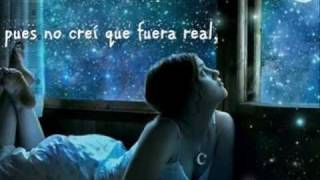 Alex Syntek- Te Soñe letra
