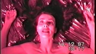 Latino office sex videos