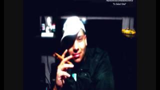 Dj Baby Touch Por Whatsapp Prod By Chekout Beatz