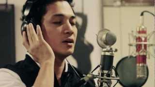 Truly by Lionel Richie - ACUSHLA