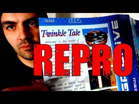 REPROS || CARTUCHOS DE VIDEOJUEGOS RETRO - REPRODUCCIONES - COPIAS - ALIEXPRESS