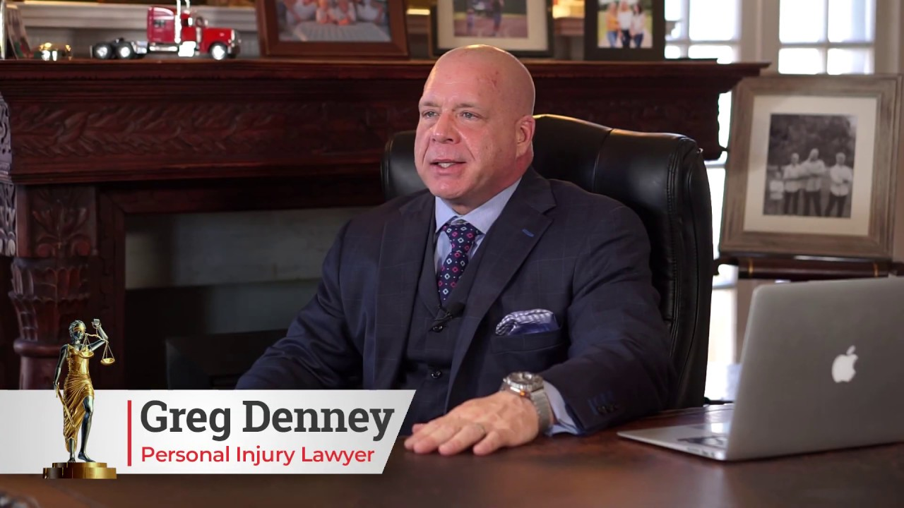 Motorcycle Accident Attorneys Tuxedo Park NY