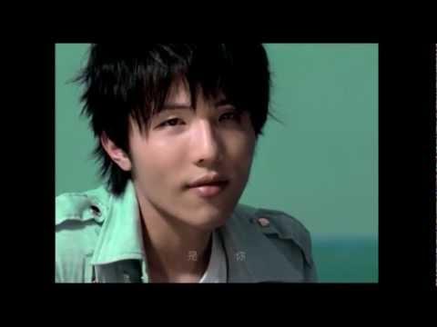 [avex官方]小宇 愛上(MV完整版) - YouTube