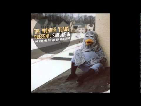 the-wonder-years-my-life-as-rob-gordon-bonus-track-hopeless-records