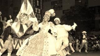 Chico Ramos - AQUARELA BRASILEIRA - samba-enredo de Silas de Oliveira (Império Serrano-1964)