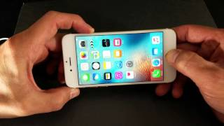 How to Exit Stuck HeadPhone Mode on iPhone 6 & iPhone 6s & Plus