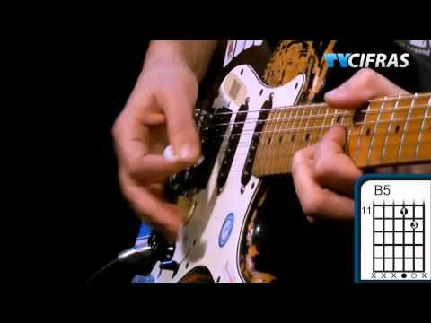 the-offspring-pretty-fly-for-a-white-guy-aula-de-guitarra-no-tv-cifras-tv-cifras
