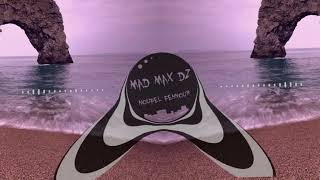 Migos & Marshmallow -Danger (Super Bass)