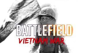 Battlefield: Vietnam War - REVOLUTION (Parody)