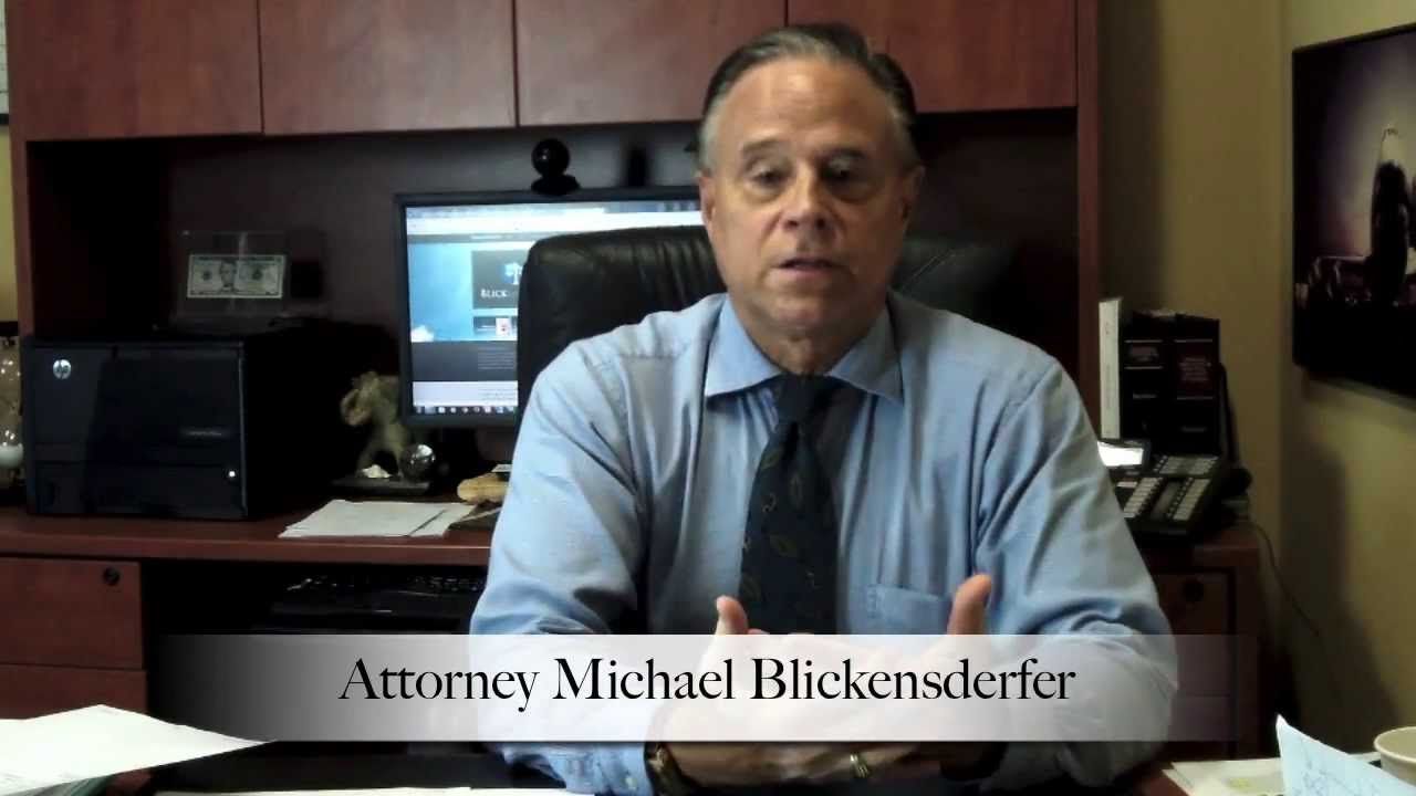 Best Slip And Fall Lawyers North Boston NY
