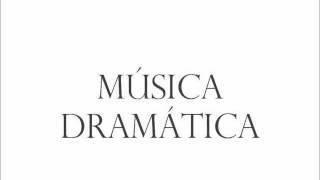 Música Dramática Instrumental - O Fim do Mundo ( The End Of World )