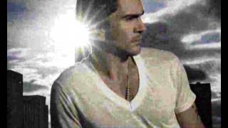 Juanes - La Camisa Negra /Letra+BG SUB/