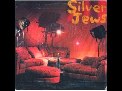 silver-jews-canada-vacantmoon