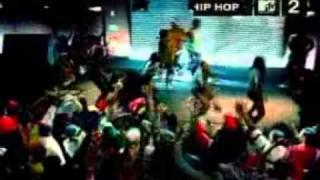 Sean Paul - Like Glue (Official Video) HD