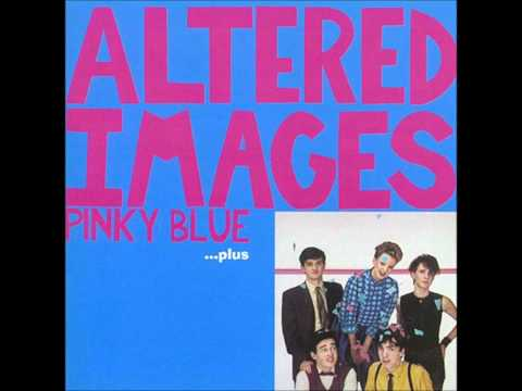 altered-images-see-those-eyes-james-parker