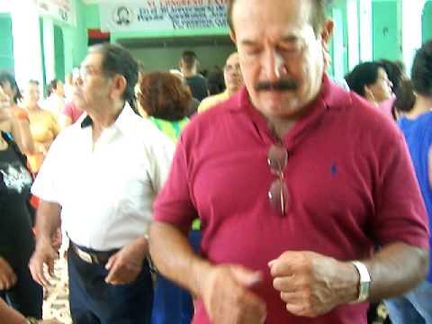 managua,nicaragua.casa del obrero.