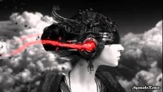 Sigma – Good Times ft. Ella Eyre (Ayamako remix)