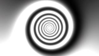Aphex Twin - CHEETA1b ms800