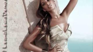 Dominic - Last Goodbay (Leona Lewis & Rihanna Demo)