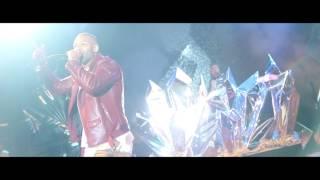 David Jay - Dance Floor Murda Tour (Promo Video)