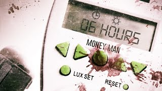 Money Man - UGA (6 Hours)