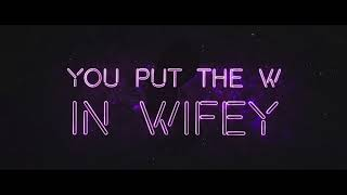 Crazy Cousinz Ft. Yungen & M.O - Feelings (Wifey) [Official Lyric Video]