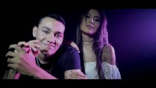 Yo Soy Xavier  -  Tu y Yo (Vídeo Oficial)