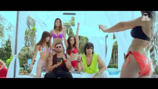 Dj Chetas - Sunny Sunny Feat. Honey Singh (Remix)