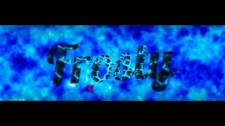 FrostyAnimations intro by Monky and Zak