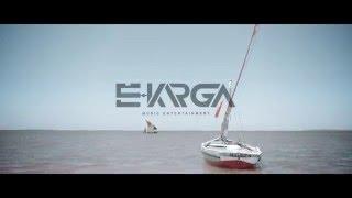 "Badoxa ""Hoje Só Tu e Eu"" (Teaser) Directed by Wilsoldiers [2016] By É-Karga Music Ent."