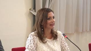 CATANZARO: CONFERENZA STAMPA DELLA XVIII EDIZIONE DEL FESTIVAL D'AUTUNNO